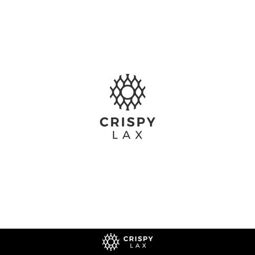 Crispy Lax