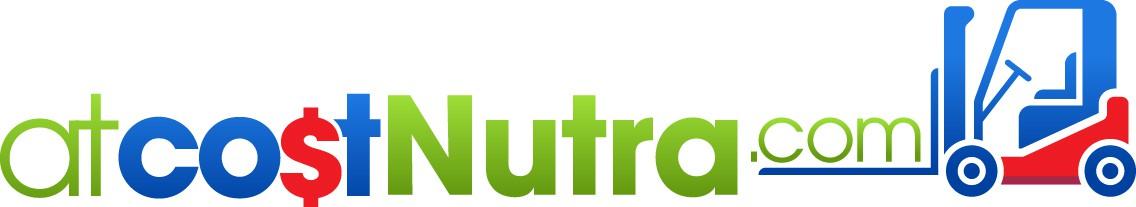 Brainy, Creative, Colorful, Unique logo for supplement wholesale company!
