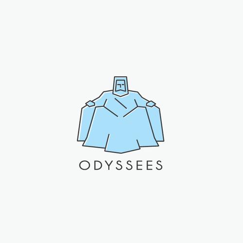 Smart Odysseus logo