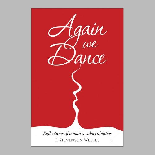 AGAIN WE DANCE