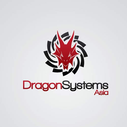 Dragon Systems Asia
