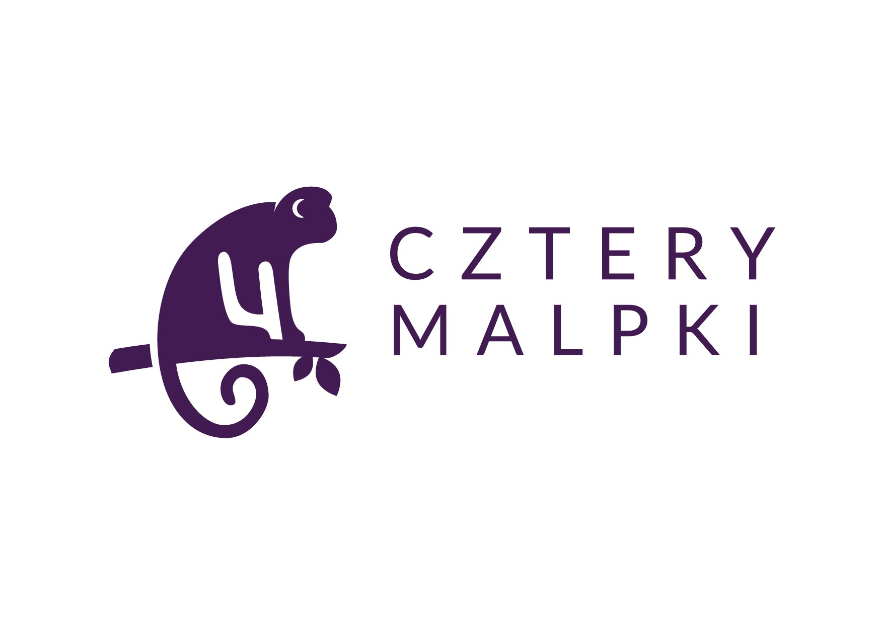 Investor looking for startups (Poland + USA)