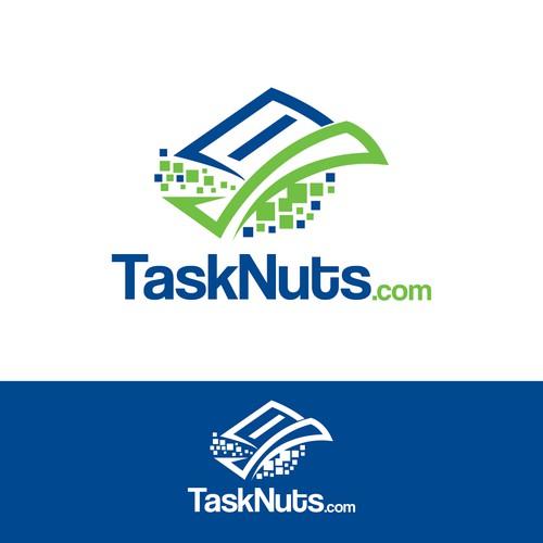 Task Management Software system