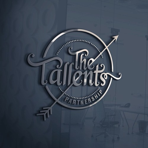 The Tallents