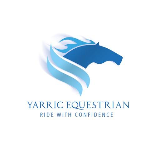 Yarric Equestrian