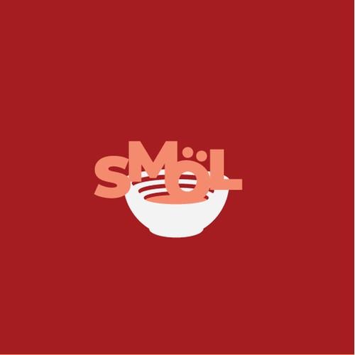 SMOL, digital food