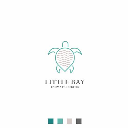 Little Bay - Exuma Properties