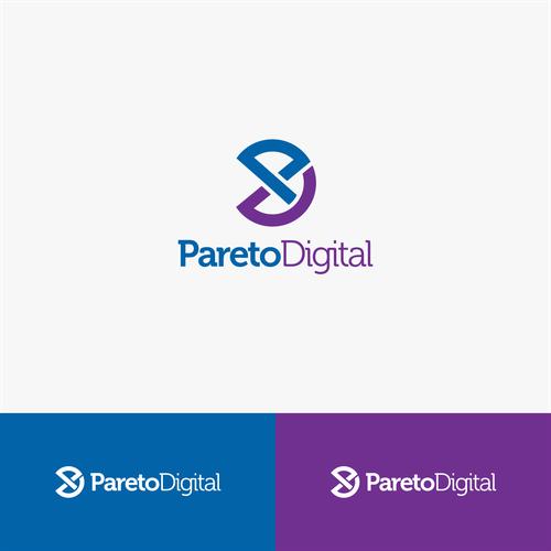ParetoDigital