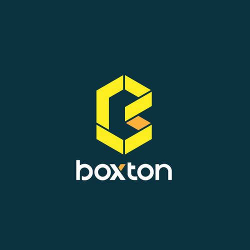 logo boxton