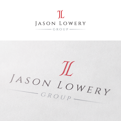 Jason Lowery Group