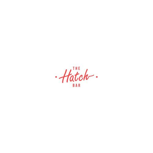 The Hatch Bar