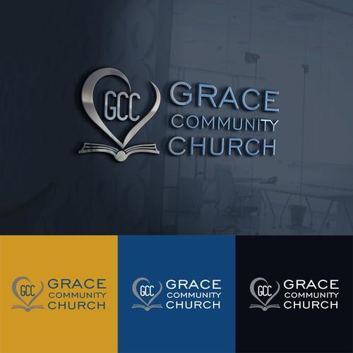 Grace Comunity Church