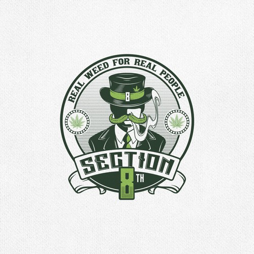SECTION 8th