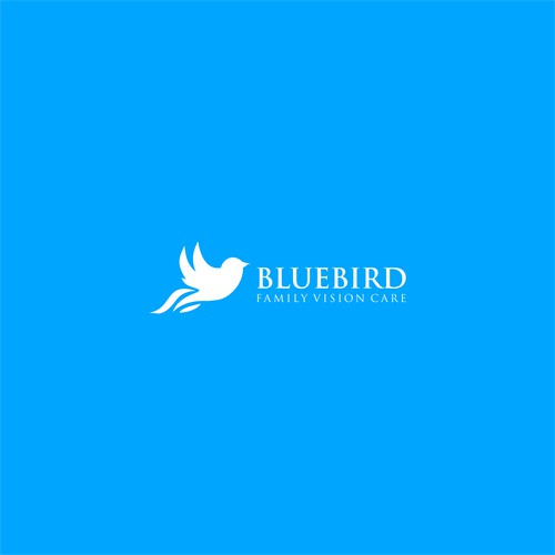 Bluebird family vision care