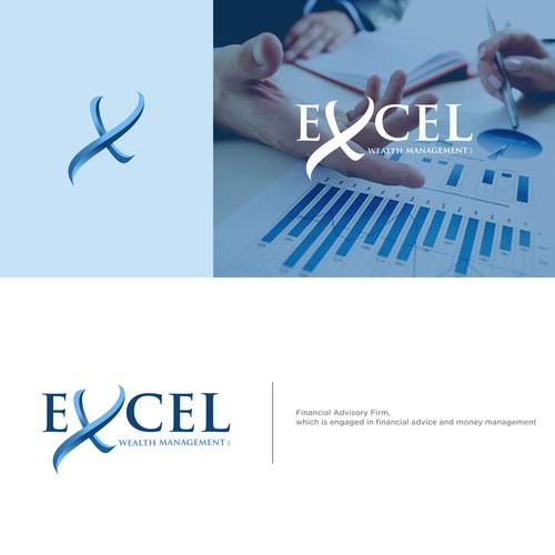 Excel Wealth Management, LLC