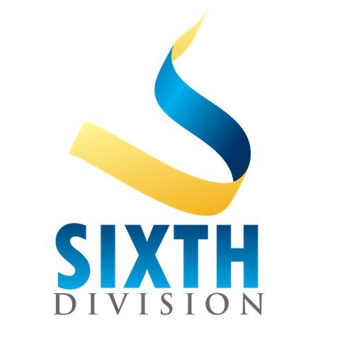 Sixth Division needs a logo