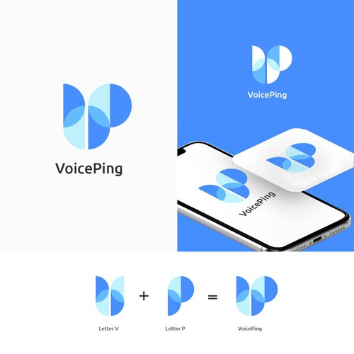 Voice Ping