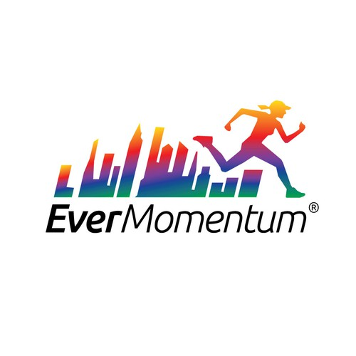 ...in every moment
