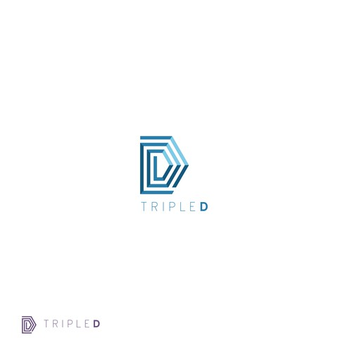 TRIPLE D CONCEPT