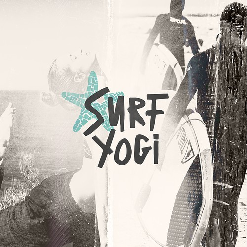 SurfYogi