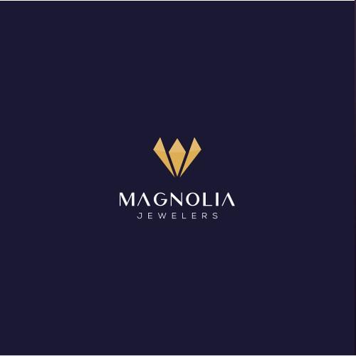 Jewelry Logo Design