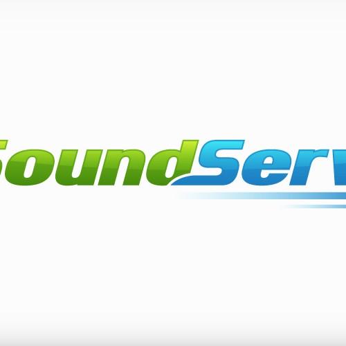 SoundServe
