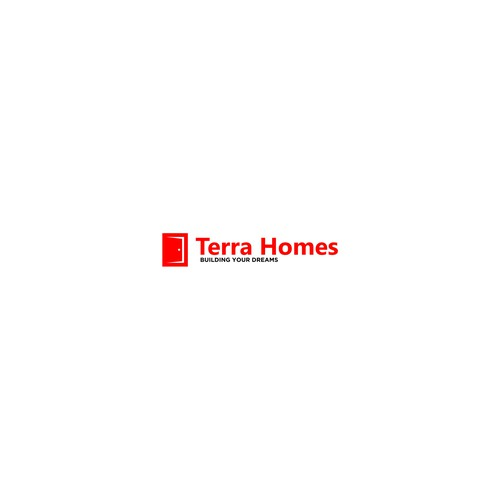 TERRA HOMES