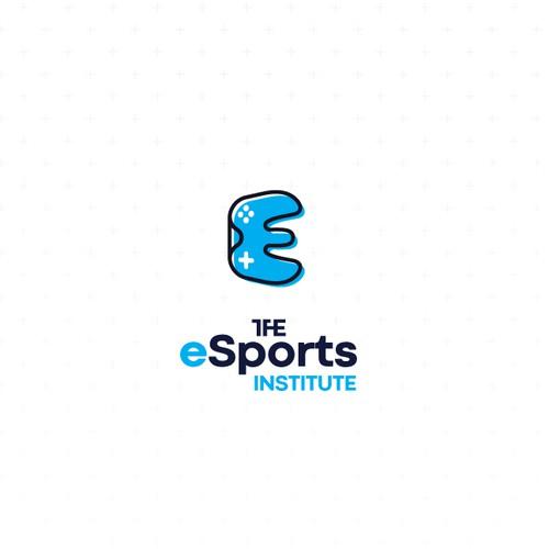 Controller E Sports