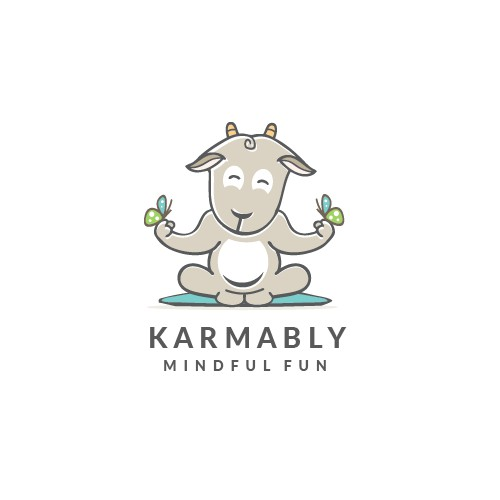 Karmably- Mindful fun!