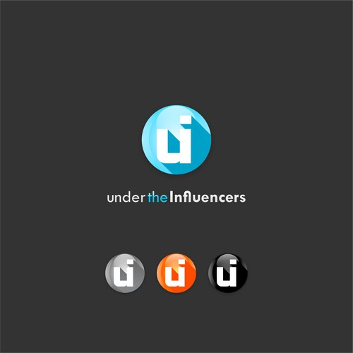 Under the Influencers