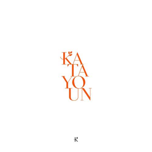 Katayoun