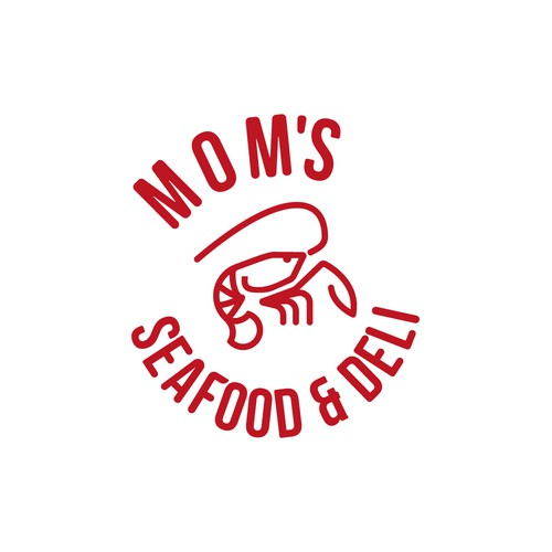 Food Logo's