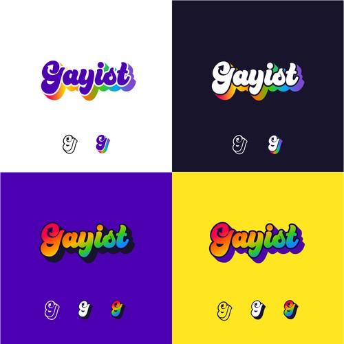 Gayist