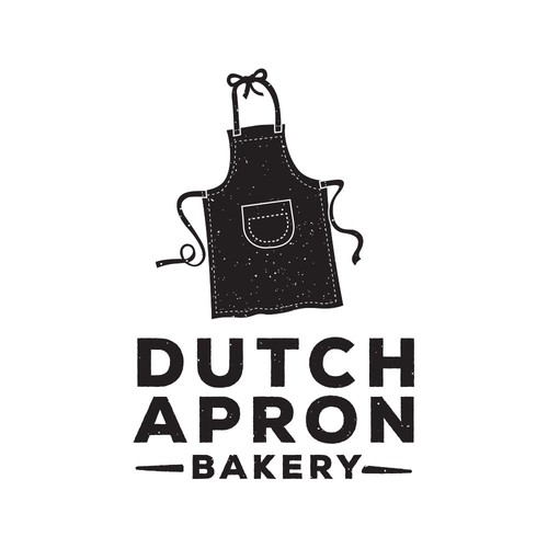 Dutch Apron Logo