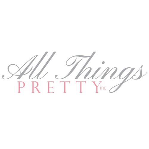 All Things Pretty