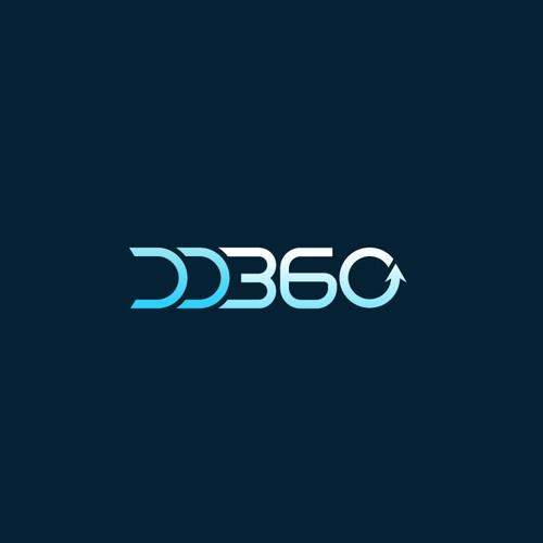 DD360 - Winner Logo!