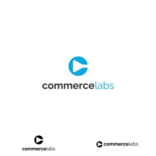 CommerceLabs