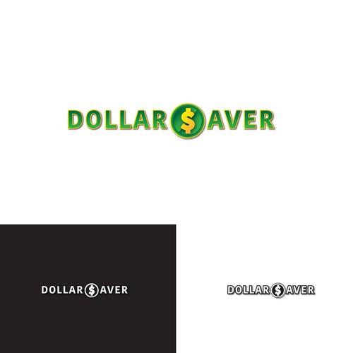 DollarSaver