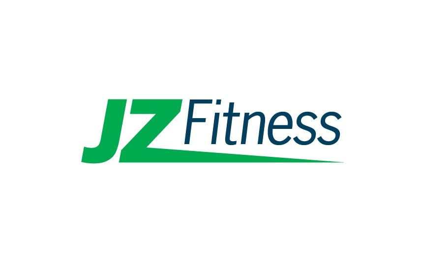 New logo wanted for Jz Fitness