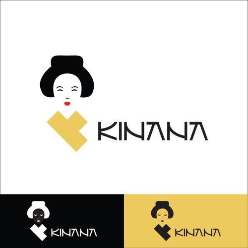 Kinana