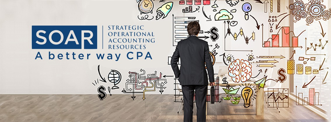 Facebook Cover for NextGen Accounting Firm