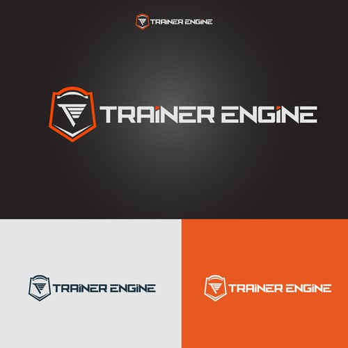 Trainer Engine is a toolkit for Personal Trainers to help their clients reach their goals.