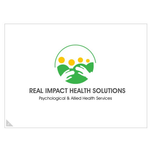 Real Impact Health Solutions