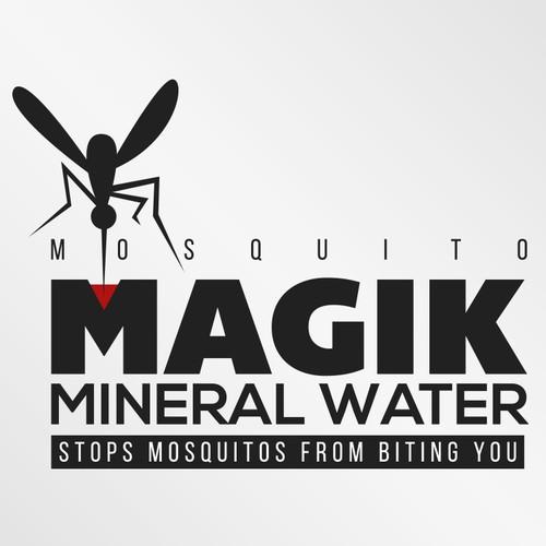 Mosquito Magik
