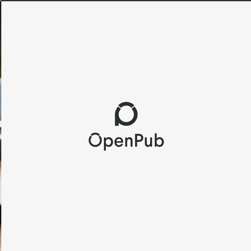 OpenPub is the abbreviation of Open Publishing