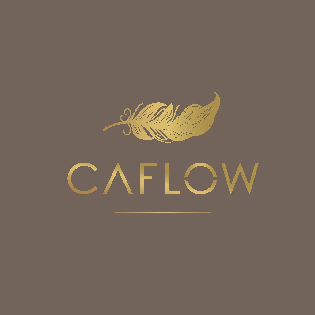 caflow - let the enrgie flow