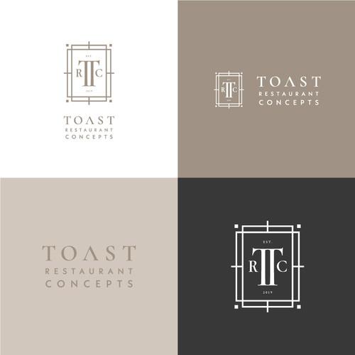 Toast Restaurant Concepts