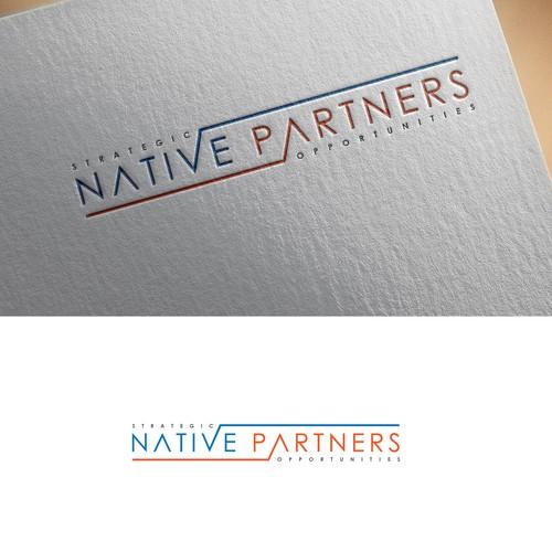 Native Partners