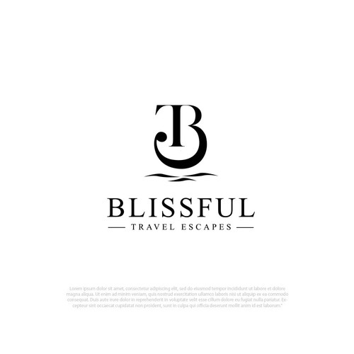 Blissful Travel Escapes