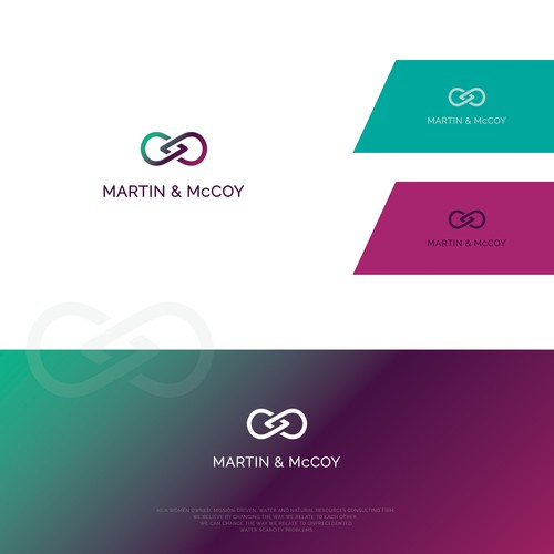 Martin & McCoy
